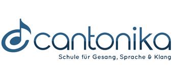 Cantonika Schule für Gesang