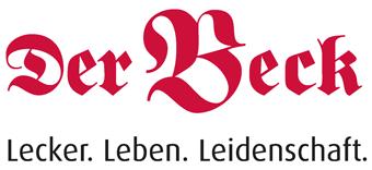 Der Beck Erlangen