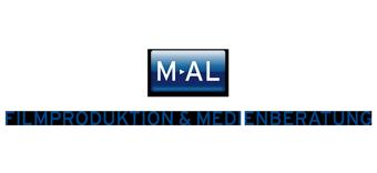 M-AL Filmproduktion