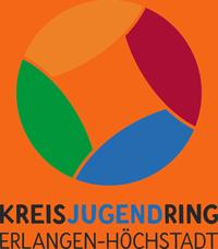 Auto-Kraus Erlangen Dinkelsbühl
