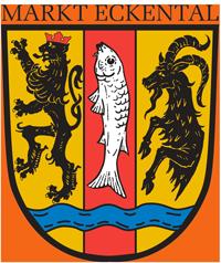 Herzo Stadt Herzogenaurach
