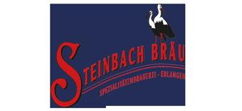 Steinbach Bräu Erlangen