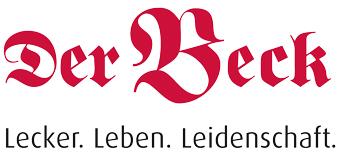 Der Beck Bäckerei Erlangen