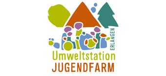 Jugendfarm Erlangen