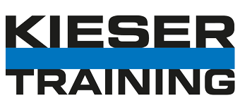 Kieser Training Erlangen