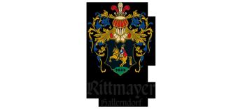 Rittmayer Brauerei Hallerndorf